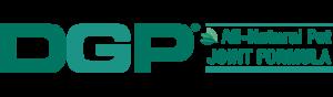 DGP For Pets